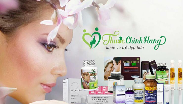 shop-thuoc-chinh-hang-hcm