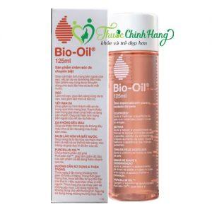 bio-oil-tri-ran-da