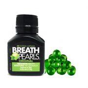 vien-uong-thom-mieng-breath-pearls-mau-moi-50-vien