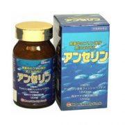 thuoc-tri-benh-gout-anserine-minami-healthy-foods