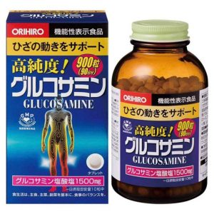 thuoc-glucosamine-nhat-ban-mau-moi