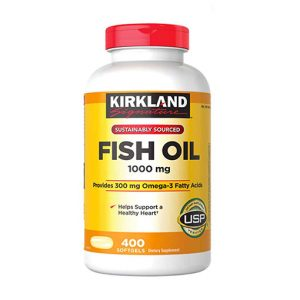 dau-ca-fish-oil-kirkland