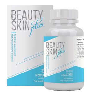 thuoc-beauty-skin-plus