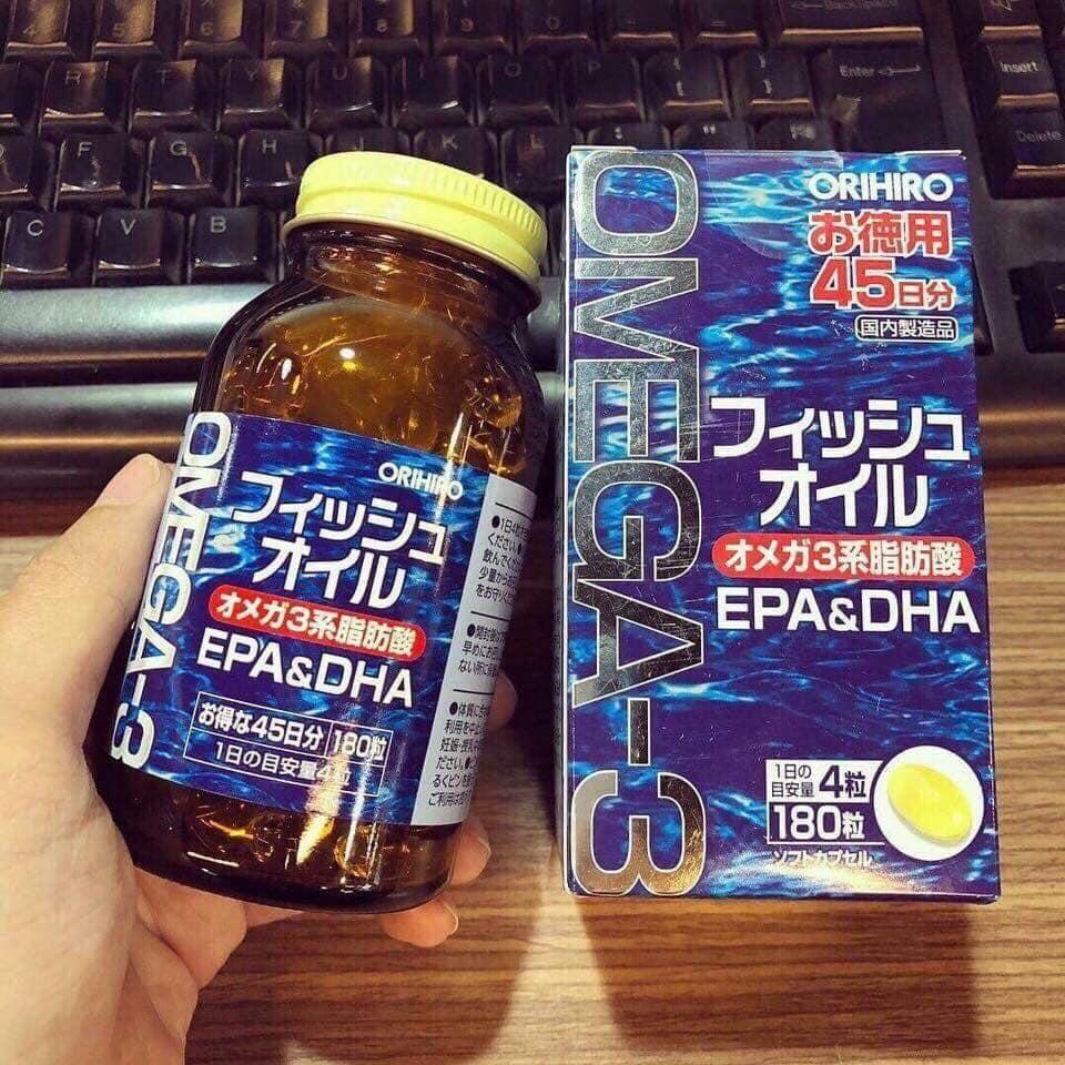 dau-ca-omega-3-nhat-ban