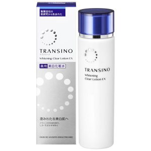 nuoc-hoa-hong-transin0-150-ml-nhat-ban-chinh-hang