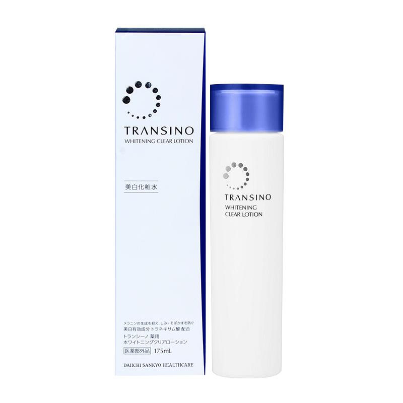 nuoc-hoa-hong-transino-whitening-clear-lotion