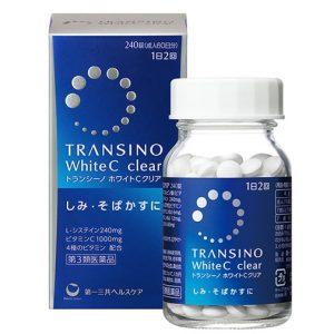 vien-trang-da-transino-white-c-clear-240-vien