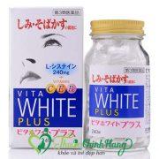 vita-white-plus-240-vien