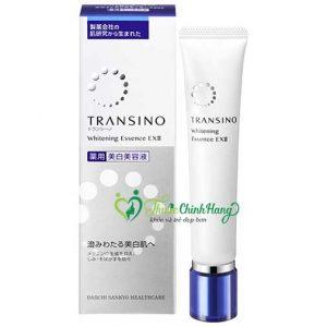 serum-tri-nam-Transino-Whitening-Essence-ex-II-50g