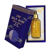 serum-vang-24k-gold-nine-han-quoc