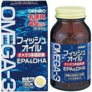dau-ca-omega3-orihiro-180-vien-nhat-ban