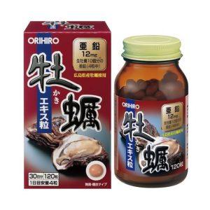tinh-chat-hau-tuoi-orihiro-nhat-ban-120-vien