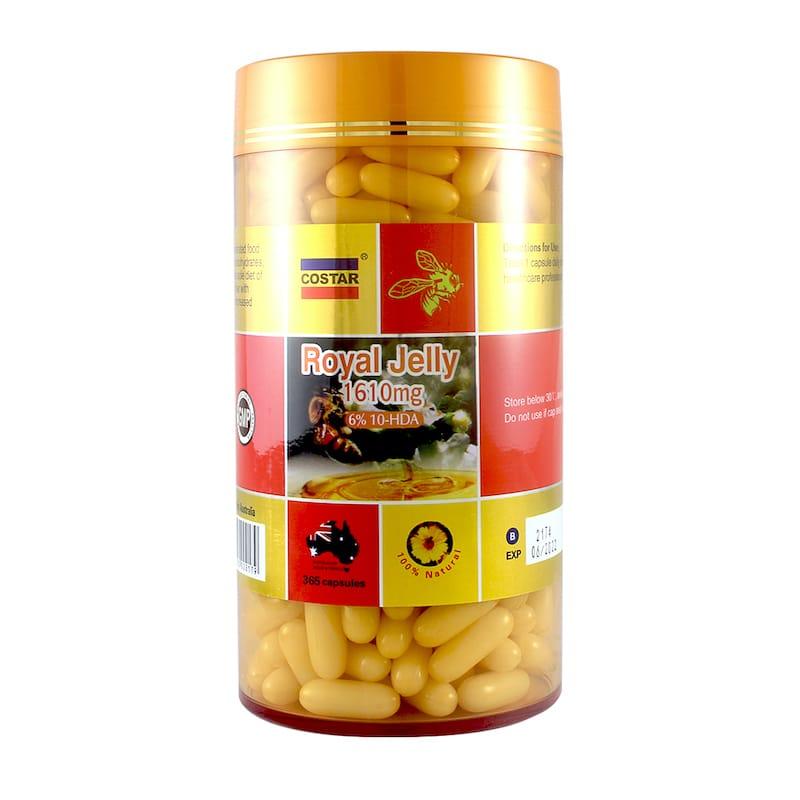 sua-ong-chua-costar-royal-jelly-1610mg-365-vien-uc